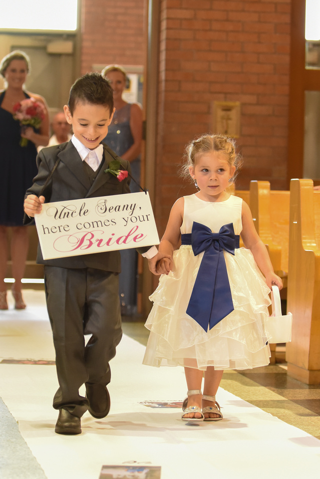 13,cherryville-photography, clinton-NJ-wedding-photographer, flower-girl, fun-wedding-pictures, funny-wedding-pictures, must-have-wedding-picture, ring-bearer, sweet-wedding-pictures, wedding-pictures