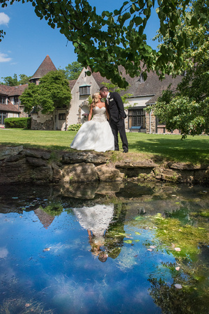 63,clinton-hunterdon-county-NJ-wedding-photographer, cute-sweet--fun-must-have-bride-groom-picture