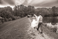 14,clinton-hunterdon-county-NJ-wedding-photographer, cute-sweet--fun-must-have-bride-groom-picture-camp-tecumseh-cherryville-photography