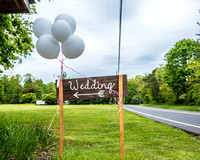 1,clinton-hunterdon-county-NJ-wedding-photographer, cute-sweet--fun-must-have-bride-groom-picture-camp-tecumseh-cherryville-photography