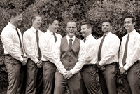 7,clinton-hunterdon-county-NJ-wedding-photographer, cute-sweet--fun-must-have-bride-groom-picture-camp-tecumseh-cherryville-photography