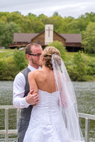11,clinton-hunterdon-county-NJ-wedding-photographer, cute-sweet--fun-must-have-bride-groom-picture-camp-tecumseh-cherryville-photography