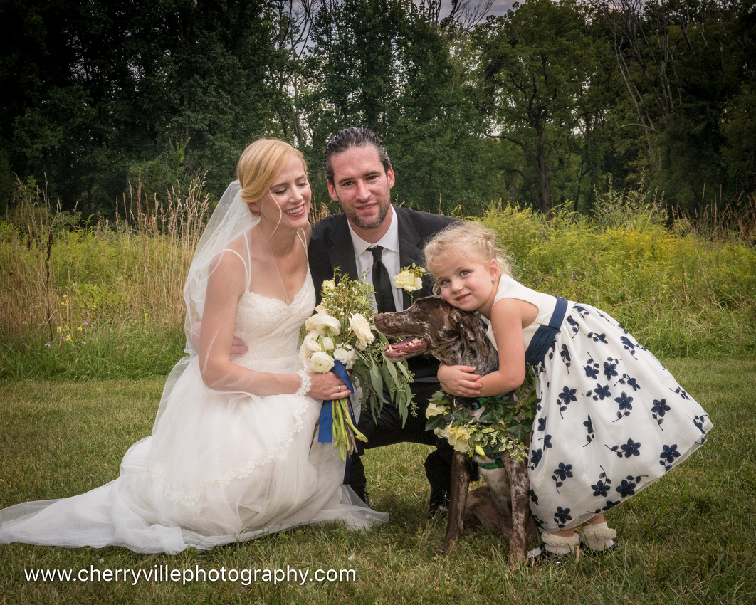 #NJWedding #BoumanStickneyFarm #CherryvillePhotography cherryville-photography-clinton-hunterdon-county-NJ-wedding-photographer, cute-sweet--fun-must-have-bride-groom-picture-Bouman-Stickney-Farmstead