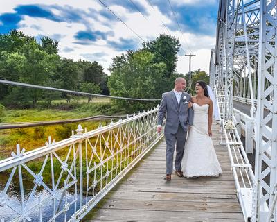 22,#NJWedding #NeshanicValleyCC #CherryvillePhotography cherryville-photography-clinton-hunterdon-county-NJ-wedding-photographer, cute-sweet--fun-must-have-bride-groom-picture-neshanic-valley-cc