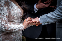 15#NJWedding #CherryvillePhotography #StroudsmoorInn cherryville-photography-clinton-hunterdon-county-NJ-wedding-photographer
