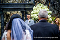 9#NJWedding #CherryvillePhotography #StroudsmoorInn cherryville-photography-clinton-hunterdon-county-NJ-wedding-photographer