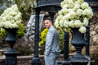 8#NJWedding #CherryvillePhotography #StroudsmoorInn cherryville-photography-clinton-hunterdon-county-NJ-wedding-photographer