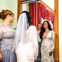 4#NJWedding #CherryvillePhotography #StroudsmoorInn cherryville-photography-clinton-hunterdon-county-NJ-wedding-photographer