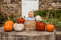 #CherryvillePhotography cherryville-photography-clinton-hunterdon-county-NJ-family-photographer, cute-sweet--fun-must-have-baby-picture750_2855