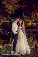 #ButtonwoodManor #NJWedding #CherryvillePhotography cherryville-photography-clinton-hunterdon-county-NJ-wedding-photographer, cute-sweet--fun-must-have-bride-groom-picture-button-wood-manor750_1404