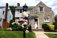 7,bride-wedding-pictures, cherryville-photography, clinton-NJ-wedding-photographer, fun-wedding-pictures, funny-wedding-pictures, must-have-wedding-picture, sweet-wedding-pictures, wedding-pictures