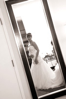 cherryville-photography, clinton-NJ-wedding-photographer, hyatt-new-brunswick, k, must-have-sweet-cute-romantic-wedding-pictures