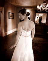 7,cherryville-photography, clinton-hunterdon-country-NJ-wedding-photographer, davids-country-inn, must-have-sweet-cute-romantic-wedding-pictures, the-celebs
