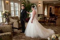 14,cherryville-photography, clinton-NJ-wedding-photographer, jewish-wedding, must-have-sweet-cute-romantic-wedding-pictures, Olde-mill-inn