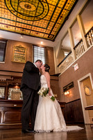 13,cherryville-photography, clinton-hunterdon-country-NJ-wedding-photographer, davids-country-inn, must-have-sweet-cute-romantic-wedding-pictures, the-celebs