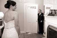 5,cherryville-photography, clinton-hunterdon-country-NJ-wedding-photographer, davids-country-inn, must-have-sweet-cute-romantic-wedding-pictures, the-celebs