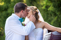 14,clinton-hunterdon-county-NJ-wedding-photographer, cute-sweet--fun-must-have-bride-groom-picture-cherryville-photography-primavera