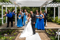 18,clinton-hunterdon-county-NJ-wedding-photographer, cute-sweet--fun-must-have-bride-groom-picture-cherryville-photography-primavera