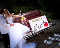 12,clinton-hunterdon-county-NJ-wedding-photographer, cute-sweet--fun-must-have-bride-groom-picture-cherryville-photography-primavera