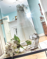 1,cherryville-photography, clinton-hunterdon-country-NJ-wedding-photographer, davids-country-inn, must-have-sweet-cute-romantic-wedding-pictures, the-celebs
