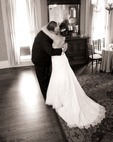 9,cherryville-photography, clinton-hunterdon-country-NJ-wedding-photographer, davids-country-inn, must-have-sweet-cute-romantic-wedding-pictures, the-celebs
