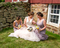 16,clinton-hunterdon-county-NJ-wedding-photographer, cute-sweet--fun-must-have-bride-groom-picture-cherryville-photography-flanders-valley-cc-rustic-barn