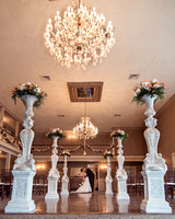 16,cherryville-photography, clinton-hunterdon-country-NJ-wedding-photographer, davids-country-inn, must-have-sweet-cute-romantic-wedding-pictures, the-celebs