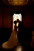 14,cherryville-photography, clinton-hunterdon-country-NJ-wedding-photographer, davids-country-inn, must-have-sweet-cute-romantic-wedding-pictures, the-celebs