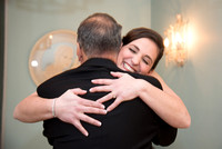 6,cherryville-photography, clinton-hunterdon-country-NJ-wedding-photographer, davids-country-inn, must-have-sweet-cute-romantic-wedding-pictures, the-celebs