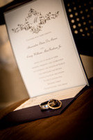 2,cherryville-photography, clinton-hunterdon-country-NJ-wedding-photographer, davids-country-inn, must-have-sweet-cute-romantic-wedding-pictures, the-celebs