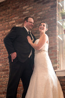 15,cherryville-photography, clinton-hunterdon-country-NJ-wedding-photographer, davids-country-inn, must-have-sweet-cute-romantic-wedding-pictures, the-celebs