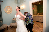 3,cherryville-photography, clinton-hunterdon-country-NJ-wedding-photographer, davids-country-inn, must-have-sweet-cute-romantic-wedding-pictures, the-celebs