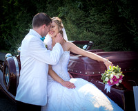 13,clinton-hunterdon-county-NJ-wedding-photographer, cute-sweet--fun-must-have-bride-groom-picture-cherryville-photography-primavera