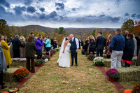 15,#NJWedding #CherryvillePhotography cherryville-photography-clinton-hunterdon-county-NJ-wedding-photographer, cute-sweet--fun-must-have-bride-groom-picture
