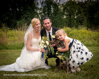 #NJWedding #BoumanStickneyFarm #CherryvillePhotography cherryville-photography-clinton-hunterdon-county-NJ-wedding-photographer, cute-sweet--fun-must-have-bride-groom-picture-Bouman-Stickney-Farmstead