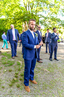 018#RedMillInn #KabobBBQ #NJWedding #CherryvillePhotography cherryville-photography-clinton-hunterdon-county-NJ-wedding-photographer, cute-sweet--fun-must-have-bride-groom-picture-red-mill-in