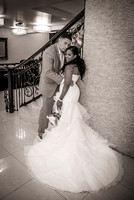 21,cherryville-photography-clinton-hunterdon-county-NJ-wedding-photographer, cute-sweet--fun-must-have-bride-groom-picture-the-imperia, cute-sweet--fun-must-have-bride-groom-picture-the-imperiacherryv