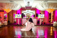 #TheAtrium #CherryvillePhotography #NJWedding1540