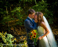 #NJWedding #CherryvillePhotography #BerkeleyPlaza #SameDayEdit cherryville-photography-clinton-hunterdon-county-NJ-wedding-photographer, cute-sweet--fun-must-have-bride-groom-picture-berkeley-plazaD3S