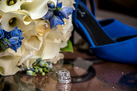 2,cherryville-photography-clinton-hunterdon-county-NJ-wedding-photographer, cute-sweet--fun-must-have-bride-groom-picture-the-imperia