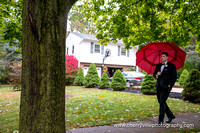 12#NJWedding #TidesEstates #CherryvillePhotography cherryville-photography-clinton-hunterdon-county-NJ-wedding-photographer, cute-sweet--fun-must-have-bride-groom-picture-tides-estates32