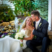 3cherryville-photography-clinton-hunterdon-county-NJ-wedding-photographer, cute-sweet--fun-must-have-bride-groom-picture-the-farmhouse-at-the-grand-colonial52