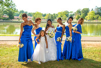 16,cherryville-photography-clinton-hunterdon-county-NJ-wedding-photographer, cute-sweet--fun-must-have-bride-groom-picture-the-imperia