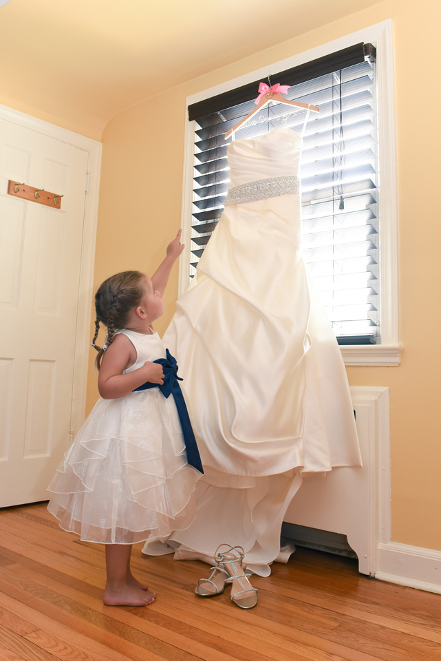 2,cherryville-photography, clinton-NJ-wedding-photographer, flower-girl, fun-wedding-pictures, funny-wedding-pictures, getting-ready-wedding-pictures, must-have-wedding-picture, sweet-wedding-pictures