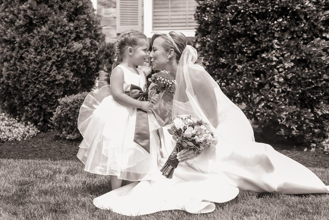 8,bride-wedding-pictures, cherryville-photography, clinton-NJ-wedding-photographer, flower-girl, fun-wedding-pictures, funny-wedding-pictures, must-have-wedding-picture, sweet-wedding-pictures, weddin