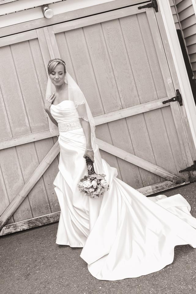 9,cherryville-photography, clinton-NJ-wedding-photographer, fun-wedding-pictures, funny-wedding-pictures, must-have-wedding-picture, sweet-wedding-pictures, wedding-pictures