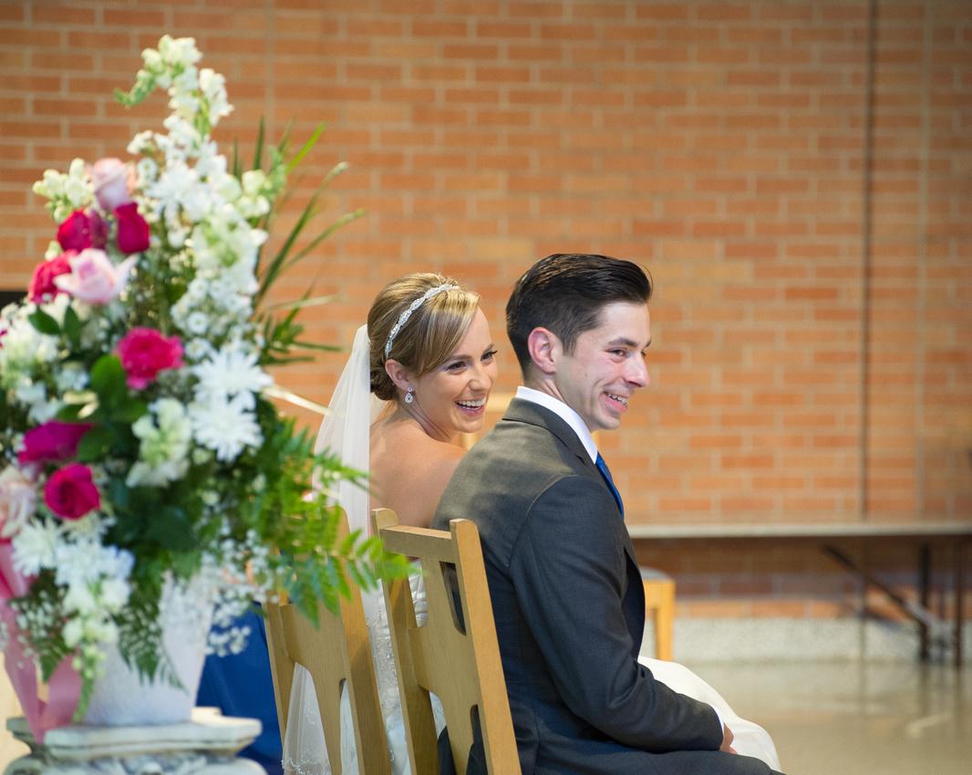 17,cherryville-photography, church-wedding-pictures, clinton-NJ-wedding-photographer, fun-wedding-pictures, funny-wedding-pictures, must-have-wedding-picture, sweet-wedding-pictures, wedding-pictures