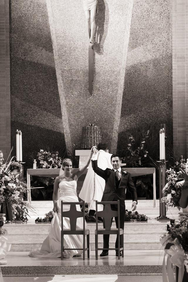 21,cherryville-photography, church-wedding-pictures, clinton-NJ-wedding-photographer, fun-wedding-pictures, funny-wedding-pictures, must-have-wedding-picture, sweet-wedding-pictures, wedding-pictures