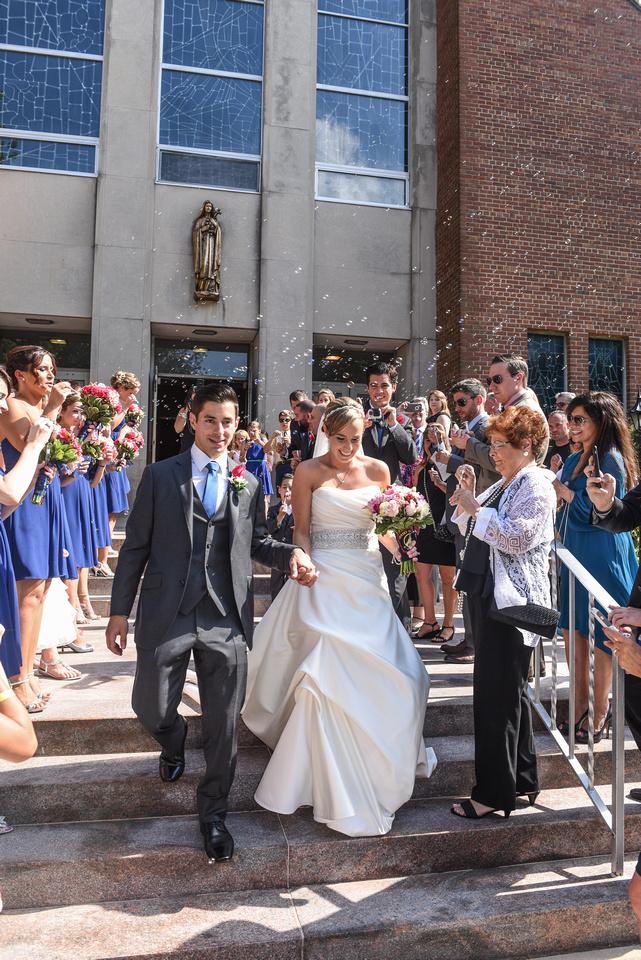 23,cherryville-photography, church-wedding-pictures, clinton-NJ-wedding-photographer, fun-wedding-pictures, funny-wedding-pictures, must-have-wedding-picture, sweet-wedding-pictures, wedding-pictures