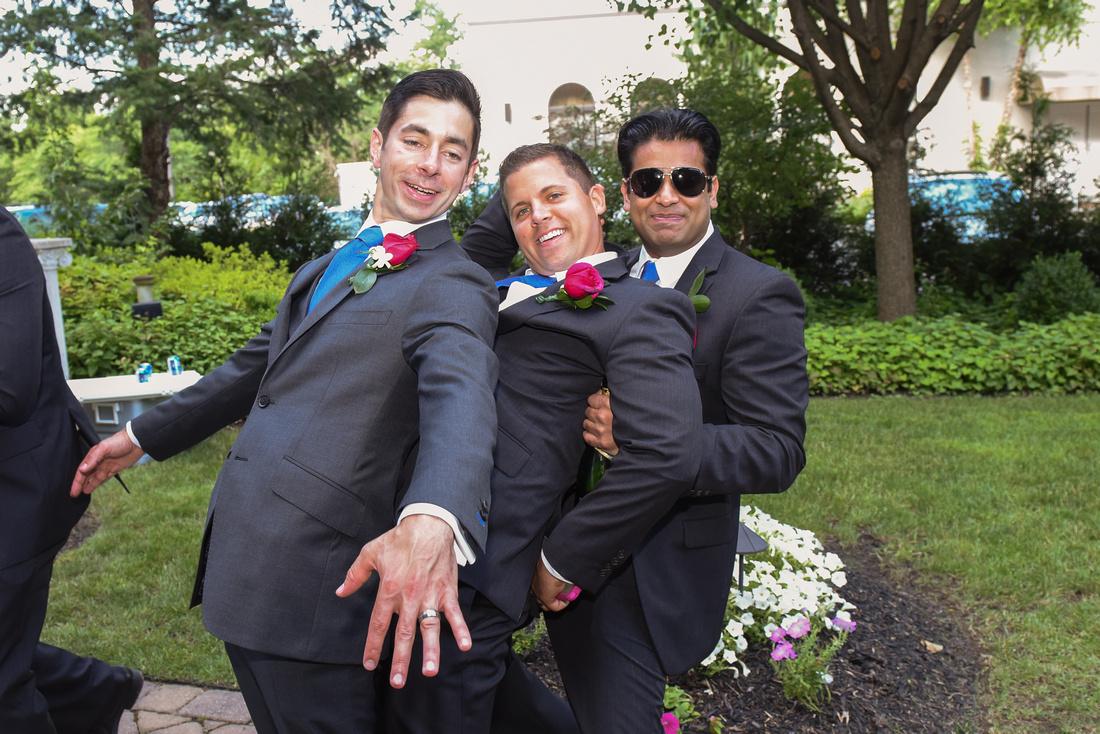 26,bridal-party, cherryville-photography, clinton-NJ-wedding-photographer, fun-wedding-pictures, funny-wedding-pictures, must-have-wedding-picture, primavera-regency-nj-wedding-venue, sweet-wedding-pi